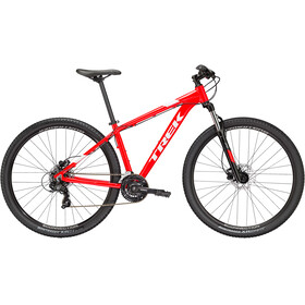 "Trek Marlin 5 29"" viper red"